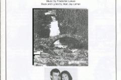 1995 Brigadoon