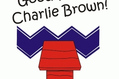 2006 You're A Good Man Charlie Brown