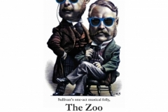 2017 The Zoo & A Sullivan Concert