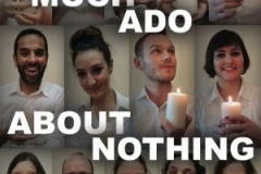 2017 Much Ado About Nothing