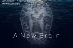 2017 A New Brain